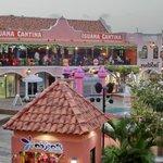 guana Cantina