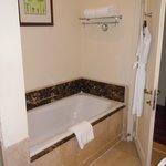 bath 126