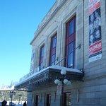 Foto de Palais Montcalm
