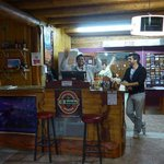 Foto de La Camorra Hostel