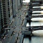 35th floor