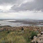 View from the Mirador del Titicaca Estate 4