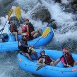 Amigos Del Rio Rafting