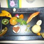 Restaurant Zum Ochsen