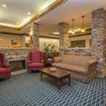 Best Western Inn & Suites Foto