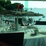 Pereira Restaurante