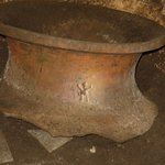 2000+ year old pot