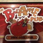 Bad Apple Pub