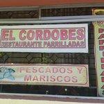 Foto de El Cordobés