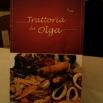 Photo of Trattoria Da Olga