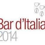 Bar d'Italia 2014
