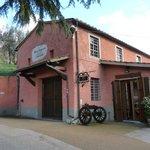 Fattoria Sant'Appiano Winery