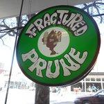 Fractured Prune Lancaster PA