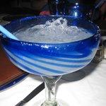 Grande Margarita