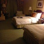 Room 5th floor