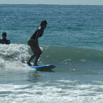Coco Loco Surf Club