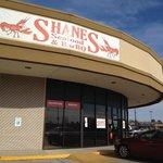 Foto de Shane's Seafood & BBQ