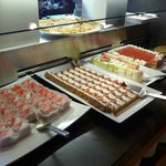 Photo of Fallsview Buffet
