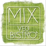 Photo of MIX Bistro