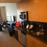 Room 3097