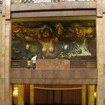 Palace of Fine Arts 7