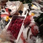 Fresh fish1