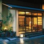 Photo of Umikaoru Yado Hotel New Matsumi
