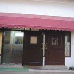 OYO 9423 near Medanta Medicity Hospital