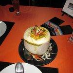 Signature Dish !!!!