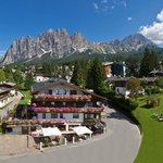 Sport Hotel Cortina Dolomiti
