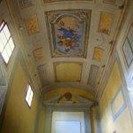 Cappella Santa Maria di Fonteviva