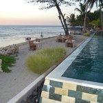 piscine / plage