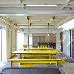 Common Room / Lounge