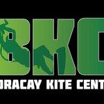 Boracay Kite Centre
