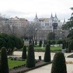 Retiero Park