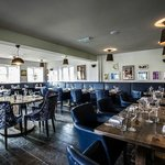 The Coach House By Michael Caines