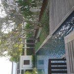 Quality Private Villas