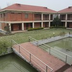 Photo of Lumbini Hotel Kasai