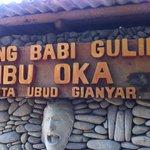 IBU OKA