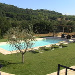 Photo de Bed & Breakfast Casale Delle Botti