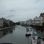 Siesta Keys Harbor Condos