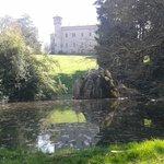 Photo of Castello di Rezzanello