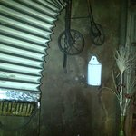 Chajim Kohan Interior Decor