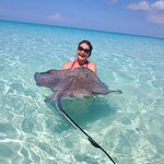 Cayman Islands Tours