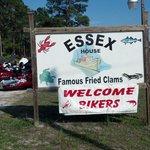 ภาพถ่ายของ Essex Seafood Two