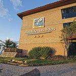 Hotel Areias Belas Maragogi