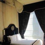 Double Double Deluxe Room - Room 302