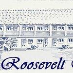 Roosevelt Inn of Hyde Park