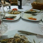 صورة فوتوغرافية لـ Restaurante Cervejaria Lisboa Portugal