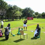 Jim McLean Golf School at Mayakoba